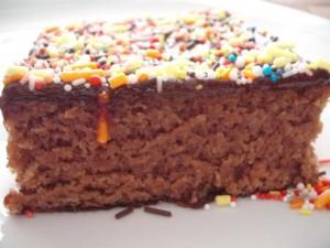 d79bd795d7a9d799d7aa d799d795d79d d794d795d79cd793d7aa 800x600 300x225 - עוגת שוקולד עסיסית ומטריפה