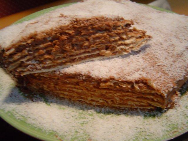 d79ed7a6d794 d7a9d795d7a7d795d79cd793d799d7aa - עוגת מצות בשוקולד