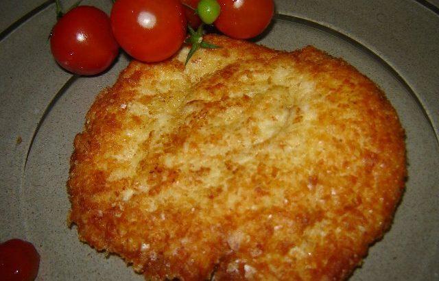 פתיתי תפוחי אדמה 1 640x410 - שניצל עוף מטוגן בפתיתי תפוחי אדמה