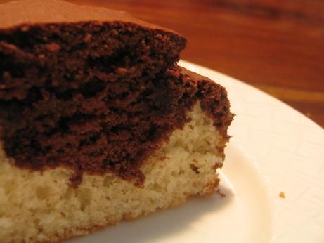 d7a9d799d7a9 d7a9d795d7a7d795d79cd793 d79ed7a8d799d7a8 d7a9d799d7a8123 - עוגת שיש עם שוקולד