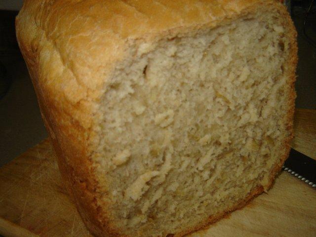 d79cd797d79d d7a2d799d7a0d799d799d79d - לחם בסיסי באופה לחם