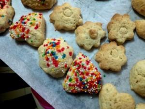 d799d795d799d795 d7a2d793d79f41 300x225 - עוגיות לילדים בבצק בסיסי רב פעלולים