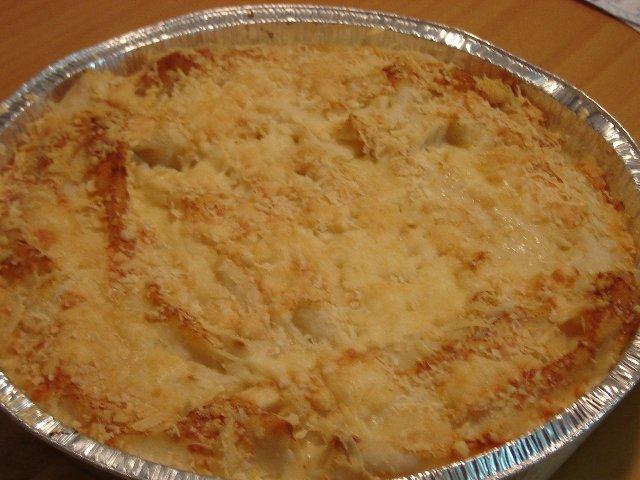 d7a2d79cd799 d7a1d799d792d7a8 - פשטידת סיגרים עם גבינות