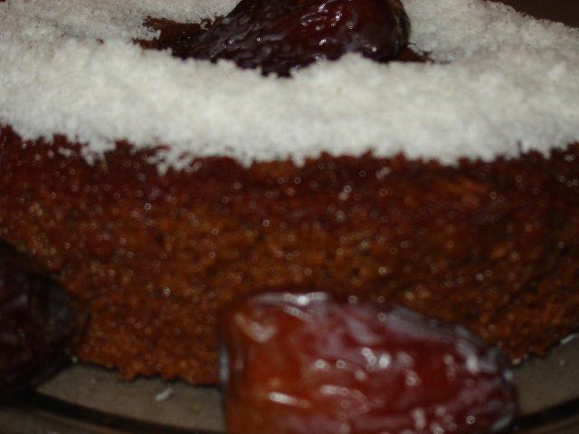 d7a2d795d792d7aa d793d791d7a9 2 - עוגת דבש של פעם לשנה מתוקה