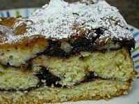 d7a9d79bd791d795d7aa d7a0d7a1 - עוגת קפוצ'ינו קקאו בנוסטלגיה של פירגה