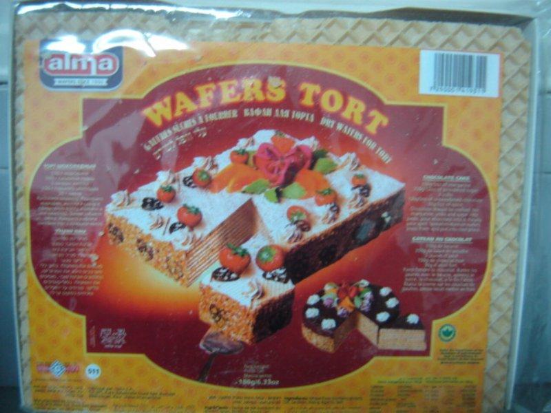 d795d795d7a4d79cd799d79d d79cd79ed799d79cd795d799 - עוגת וופלים במגוון מליות
