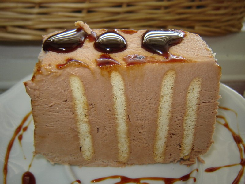 d7a7d7a1d798d794 d7a9d795d7a7d795d79cd793 d79cd795d796 1 - עוגת גלידה קסטה שוקולד לוז