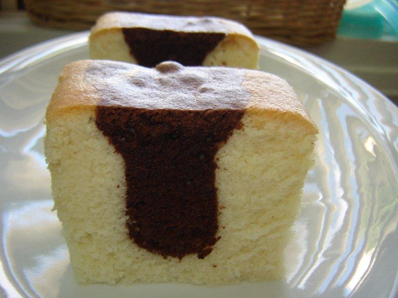 d7a9d799d7a9 d79ed799d79d d7a4d7a8d795d7a1 d790d7aad7a81 1 - עוגת שיש רכה מאד על בסיס מים