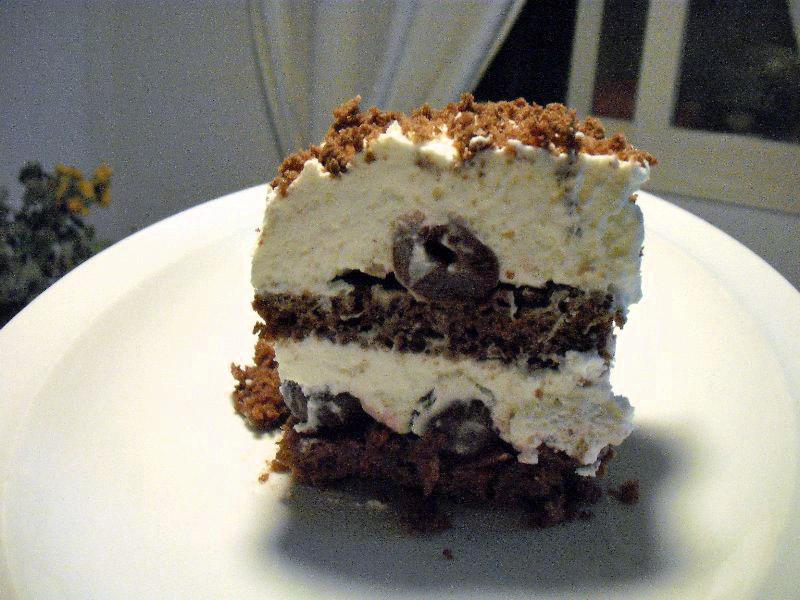 43511 edited - עוגת היער השחור