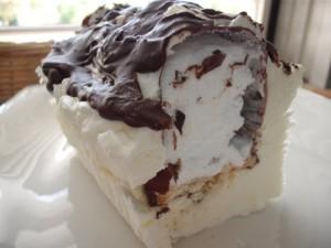 גלידה קרמבו