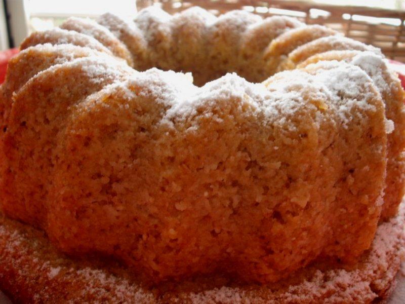פודינג11 - עוגת קוקוס שוקודלצ'יפס לפסח