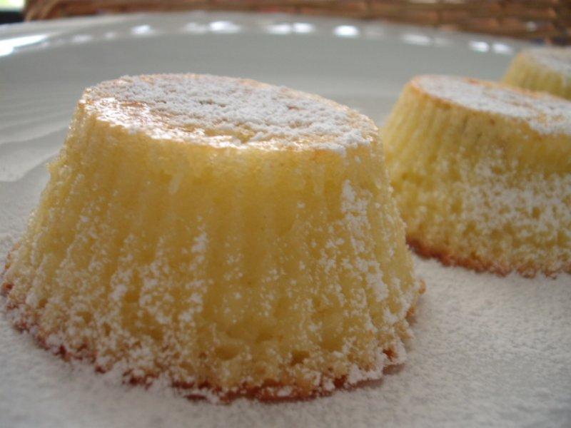 d792d791d799d7a0d794 d7a6d799d79ed795d7a7 - מאפינס גבינה עם צימוקים