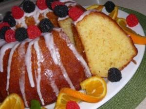 d7a9712 d7a9d7a8d799d7aa d791 800x600 300x225 - עוגת תפוזים אינסטנט פודינג וקוקוס-בחושה