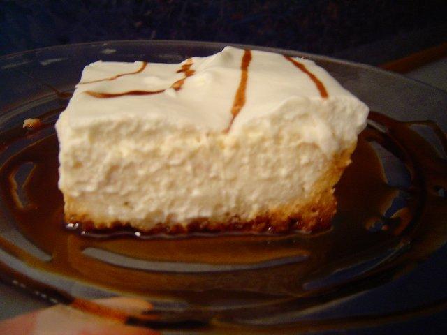 d792d791d799d7a0d794 d793d791d7a9d7a9 - עוגת גבינה עם דבש