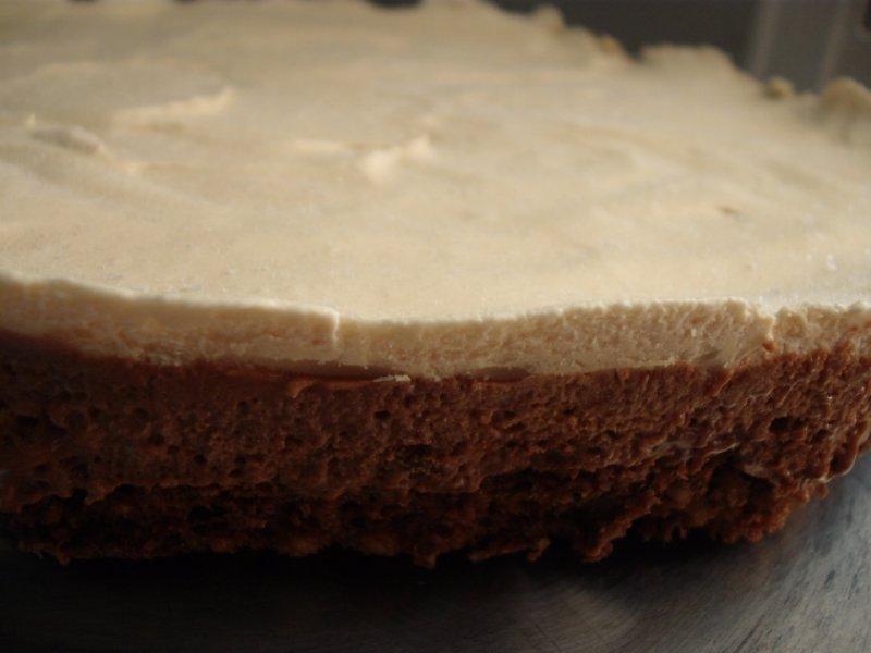 d7a9d795d7a7d795d796d799d79d1 800x600 - עוגת שוקוזים