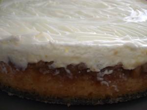d7a2d795d7a7d7a5 d793d791d795d7a8d7941 2 300x225 - עוגת עוקץ הדבורה בנוסח פירגה