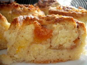 dscf7042 300x225 - סינרול תפוחים בבצק גבינה