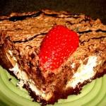 dscf7074 150x150 - עוגת מוס אגוזים וקרמבו