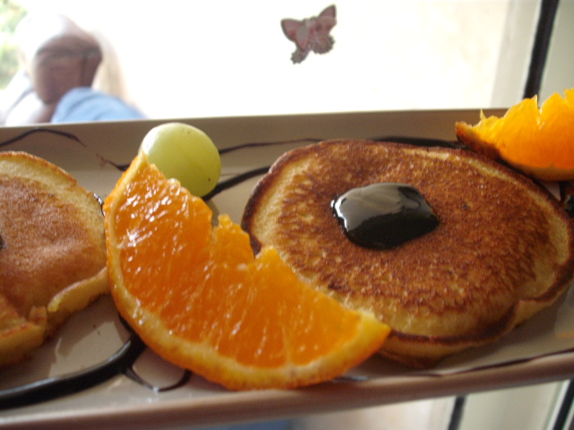 DSCF8859 - בלינצ'ס תפוזים