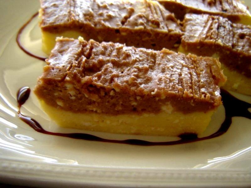 משויישת66 - פשטידת גבינה שיש