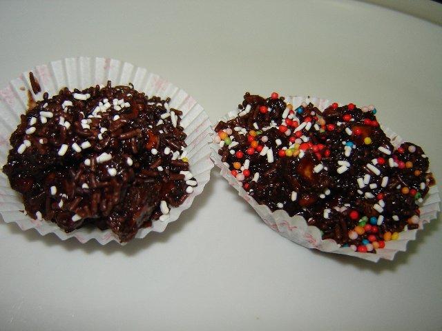 d7a9d795d7a7d795d79cd793 d7a4d7a2d79d - מבחר כדורי שוקולד מיוחדים(או חיתוכיות)