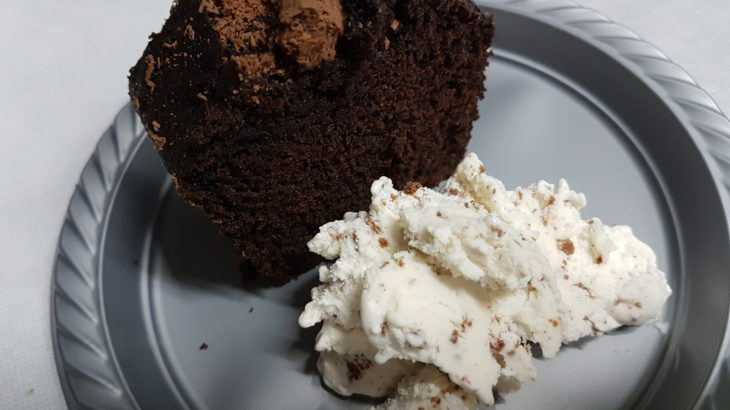 20171004 210439 730x410 - 3 עוגות שוקולד חמות באינגליש קייק